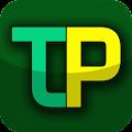 App TagihanPulsa: Isi Pulsa APK for Windows Phone