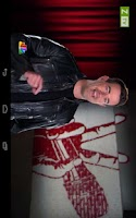 Screenshot of Zing TV