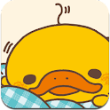 Kamonohashikamo Timer icon