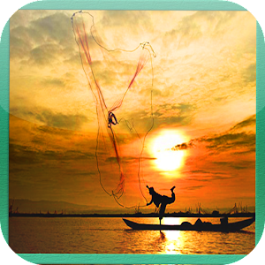 Sunset Jigsaw Puzzles  1.0