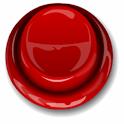 Instant #mimimi icon