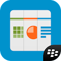 Documents To Go® - For BES12 APK Descargar