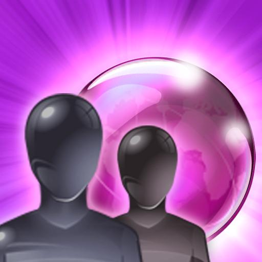 지피지기 (사주,운세,궁합,토정비결,이름,해몽) 生活 App LOGO-APP試玩