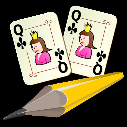 DokoScript Test LOGO-APP點子
