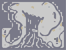 Thumbnail of the map '25-0 Trunkenvaiyn'