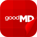 goodMD APK for Bluestacks