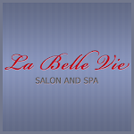 La Belle Vie Salon And Spa APK Image