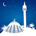 Kuwait Prayer Times APK for Bluestacks