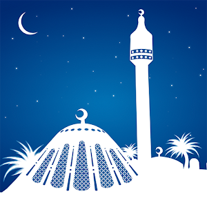 Kuwait Prayer Times APK for Nokia