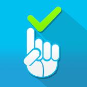 APK App Jarbas - Your Family Organizer for iOS