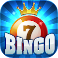 Bingo by IGG: Top Bingo+Slots! APK for Bluestacks