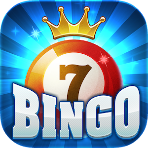 Hack Bingo by IGG: Top Bingo+Slots! game