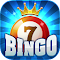 Bingo by IGG: Top Bingo+Slots! 1.4.3 Apk