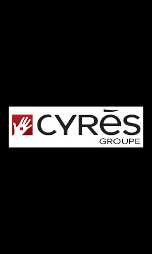 Groupe Cyres