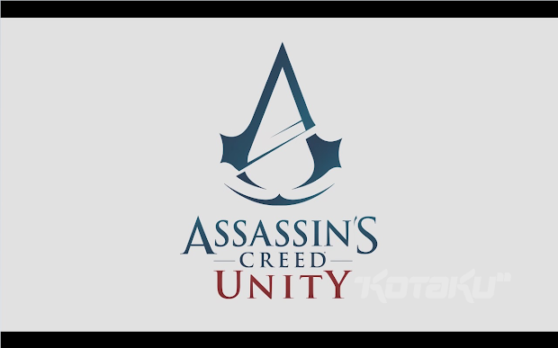 Assassin's Creed Unity to be the biggest ever game