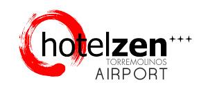 Hotel Zen Torremolinos | Web Oficial