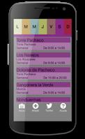 Screenshot of Mercadillos Region de Murcia