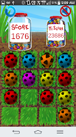 Screenshot of Colorbugs