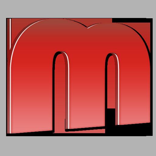 Meta Widget Key 生產應用 App LOGO-硬是要APP