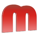 Meta Widget Key icon