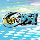 KHOP @ 95-1 icon