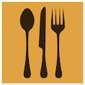 Gluten Free Thai icon