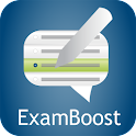 PRINCE2 ExamBoost Pro icon