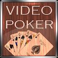 Download Video Poker APK