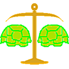 TurtleBalance
