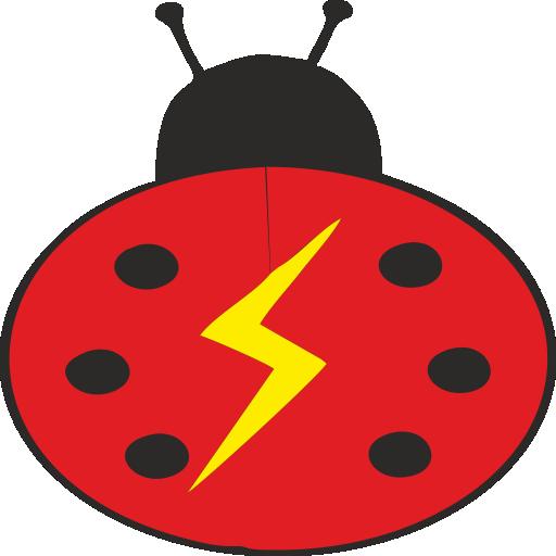 Android aplikacija bugbaterija na Android Srbija