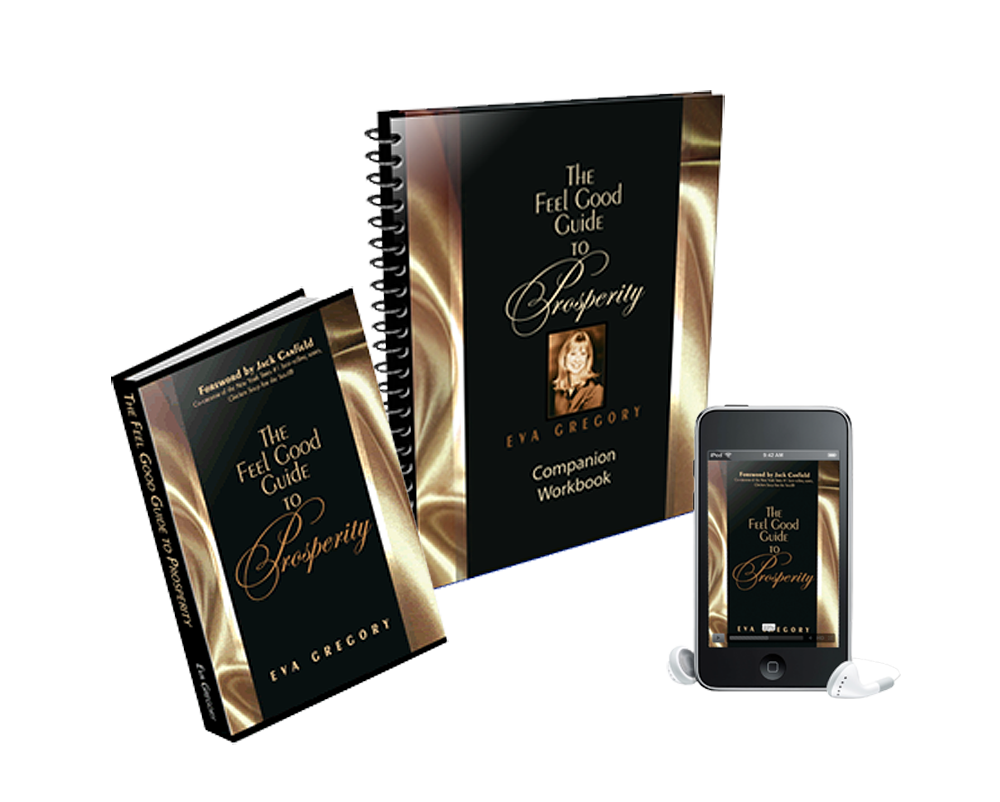Law Of Attraction Coaching Book