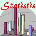 Standard Deviation Calculator icon