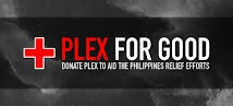 CCP's PLEX for good raises nearly 200,000 USD for Typhoon Hainan