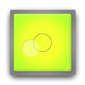 Basic Spirit Level icon