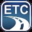ezETC ( ETC餘額查詢, 計程試算, 即時路況) APK for Nokia