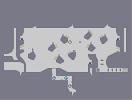 Thumbnail of the map 'Rats Rozar!'