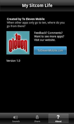玩免費休閒APP|下載My Sitcom Life app不用錢|硬是要APP