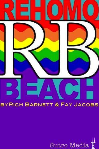 Gay Rehoboth