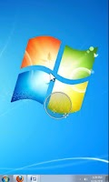 Screenshot of Jump Desktop Free (RDP & VNC)