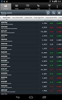 Screenshot of Biznes.pl