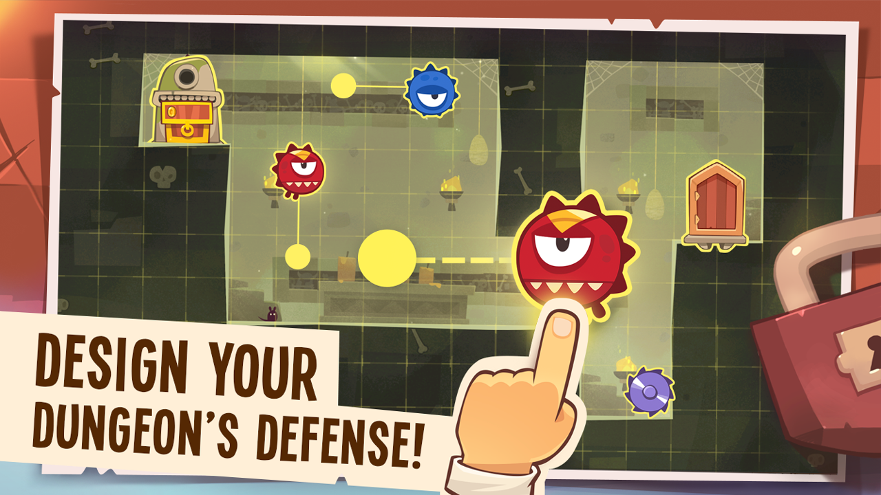 King of Thieves Screenshot 7