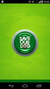 Save Our Dog - screenshot