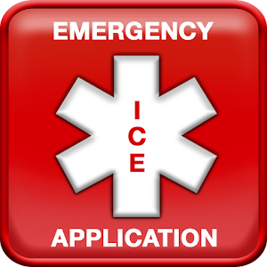 In Case of Emergency (ICE)