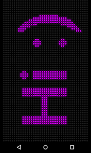 LED Sign Free - screenshot
