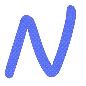Nickname Generator for PC