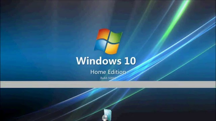 Microsoft skips 9 and goes straight to announcing Windows 10
