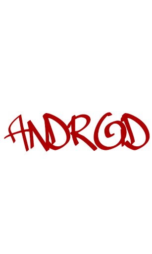 Tagging Android