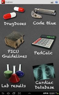 drug doses frank shann pdf free download