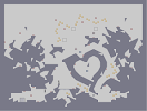 Thumbnail of the map 'lovebeats.'