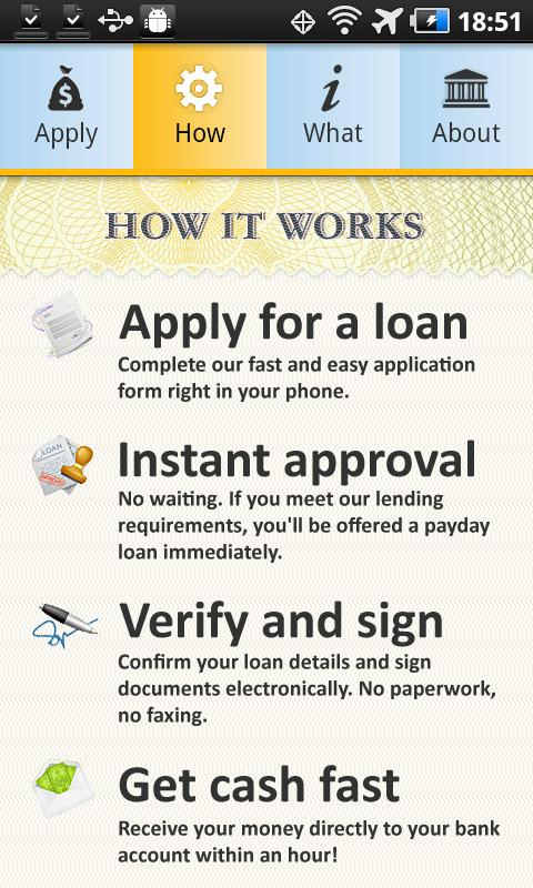 loans for people with bad credit and no bank account.jpg